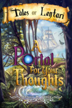 A Portal for Your Thoughts (ToL#3)